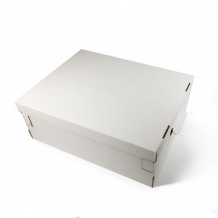 Kutije za tortu 36x46x18 - 5 kom.