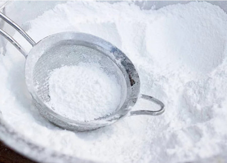 Šećer u prahu 2kg