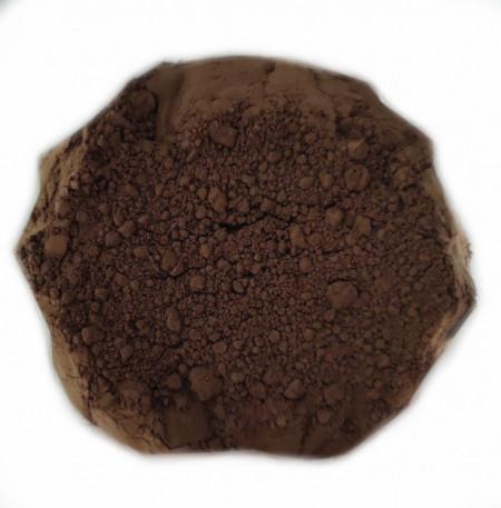 Alkalizovani kakao prah 1kg