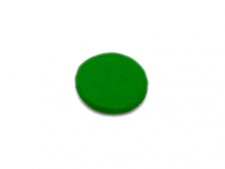 Boja zelena majsko 200g