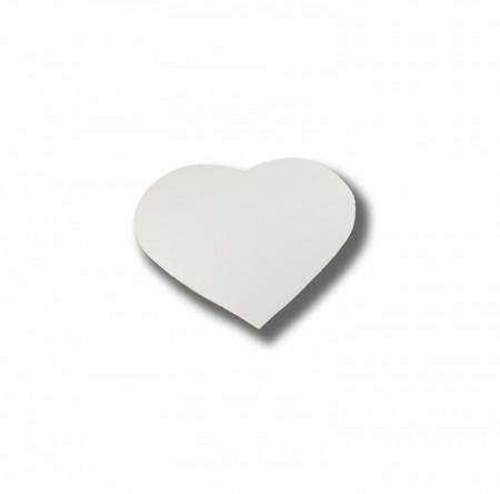Tacna srce