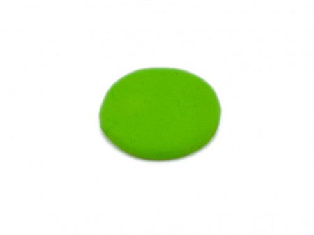 Boja zelena kivi 200g