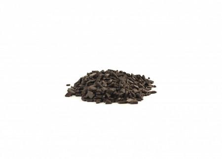 SCAGLIETA tamna čokolada u ljuspicama 500g