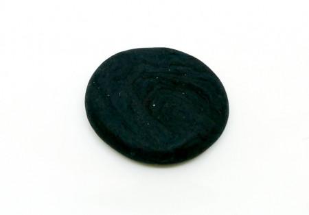 Boja crna 200g