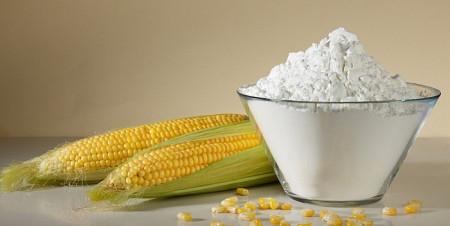 Kukuruzni skrob 1 kg