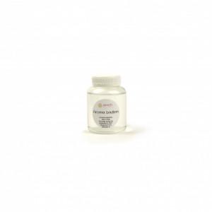 Aroma BADEM 125 ml