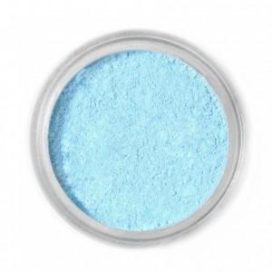 Fractal boja u prahu beba plavo