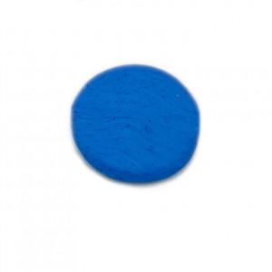 Boja plava teget 200g