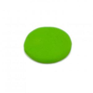 Boja zelena kivi 15g