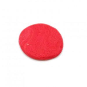 Boja crvena jagoda 200g