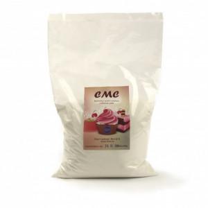 CMC - karboksi metil celuloza 100g