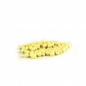 Krispi perle od bele čokolade 100g