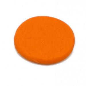 Boja narandzasta 200g