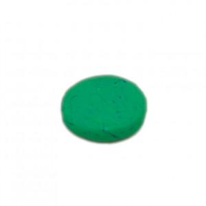 Boja zelena menta 200g