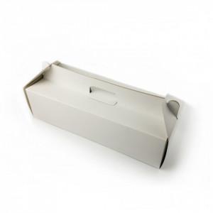 Kutija za snit tortu - 5 kom