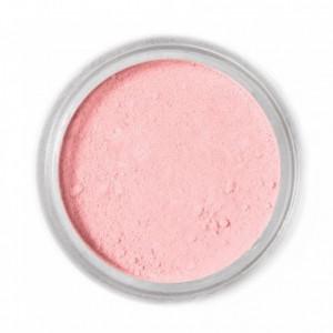 Fractal boja u prahu Pastelno Pink