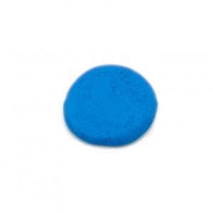 Boja plava 200g