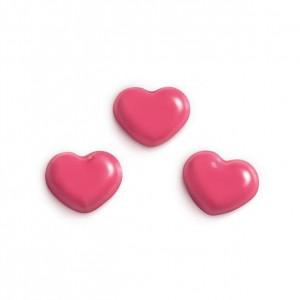 Čokoladna srca 20 kom