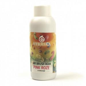 Air Brush boja - Pink roze 150ml