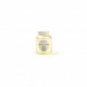 Aroma BUBBLE GUM 125ml