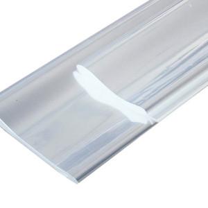 Bezbojni celofan - tabla 62*100cm