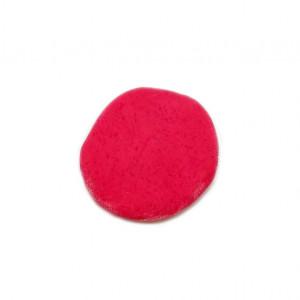 Boja crvena 200g