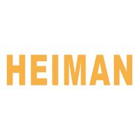 HEIMAN