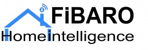 FIBARO HOME INTELLIGENCE