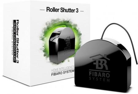 Poze Roller Shutter 3 Fibaro FGR-223