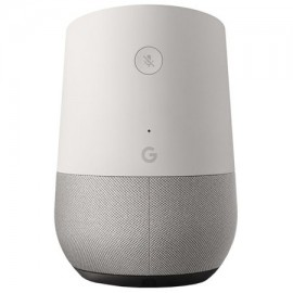Poze Boxa Google Home, Voice control, Multiroom, Google Assistant