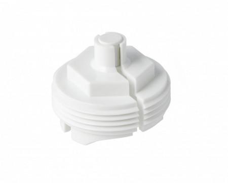 Adaptor pentru capete de termostat Giacomini