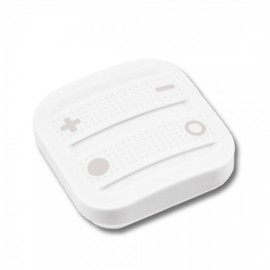 NodOn Soft Remote | Telecomanda NodOn