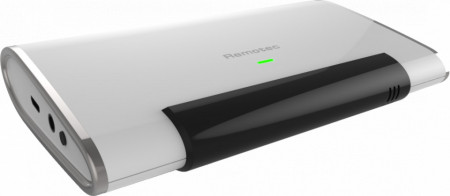 REMOTEC – ZXT-600 Z-Wave+ to IR Extender for AC | Remotec Z-Wave AC Master