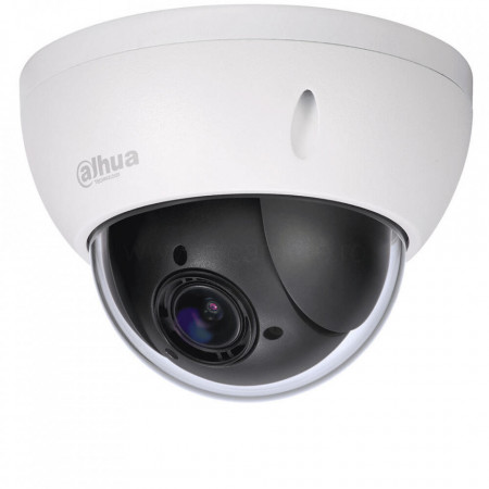 Camera Dahua Speed Dome IP 4MP DH-SD22404T-GN-S2