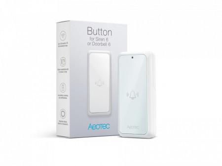 Poze Aeotec Button AEOEZW166