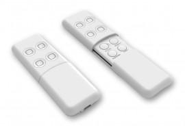 Poze Telecomanda (mini) Aeonlabs