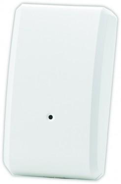 Poze Vision Garage Door Detector | Detector stare pentru uși pentru garaj