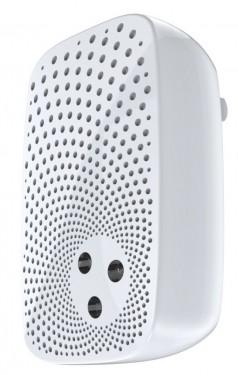 Poze Sirena Wireless GEN 5 - Aeotec - AEO_DSD31-5