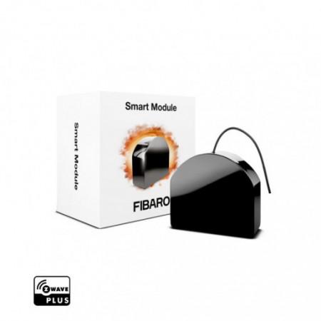 Poze FIBARO - SMART MODULE FGS-214