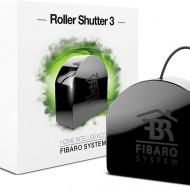 Roller Shutter 3 Fibaro FGR-223