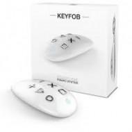 Telecomanda FIBARO KeyFob, cod FGKF-601, Z-Wave Plus