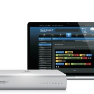 Centrala generala Fibaro Home Center 2 FGHC2