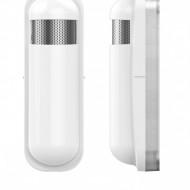 Philio 3-in-1 Sensor - Motion, illumination and temperature - PHI_PST02-1B