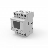 Qubino 3-Phase Smart Meter GOAEZMNHXD1