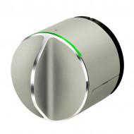 Yala Danalock V3 Bluetooth V3-BT