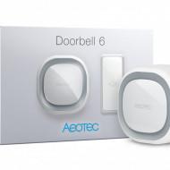 Aeotec Doorbell 6 - AEOEZW162