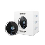 Fibaro Intercom FGIC-002