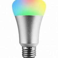 RGBW LED Bulb | Bec LED RGBW z-wave integrat RGBWBULB