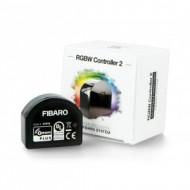 Controller RGB Fibaro FGRGBWM-442