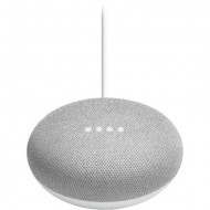 Boxa Google Home Mini, Voice control, Multiroom, Google Assistant